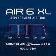 Air Tube 730R