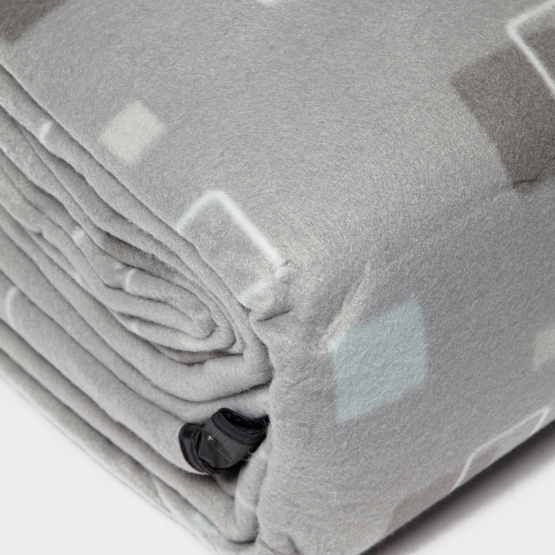 EUROHIKE Universal Tent Carpet (Extra Large) & EUROHIKE Universal Tent Carpet (Extra Large) | Millets