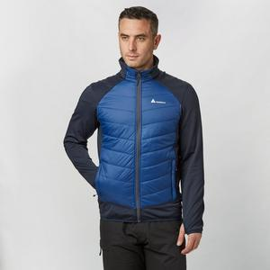 TECHNICALS Men's Active Jacket