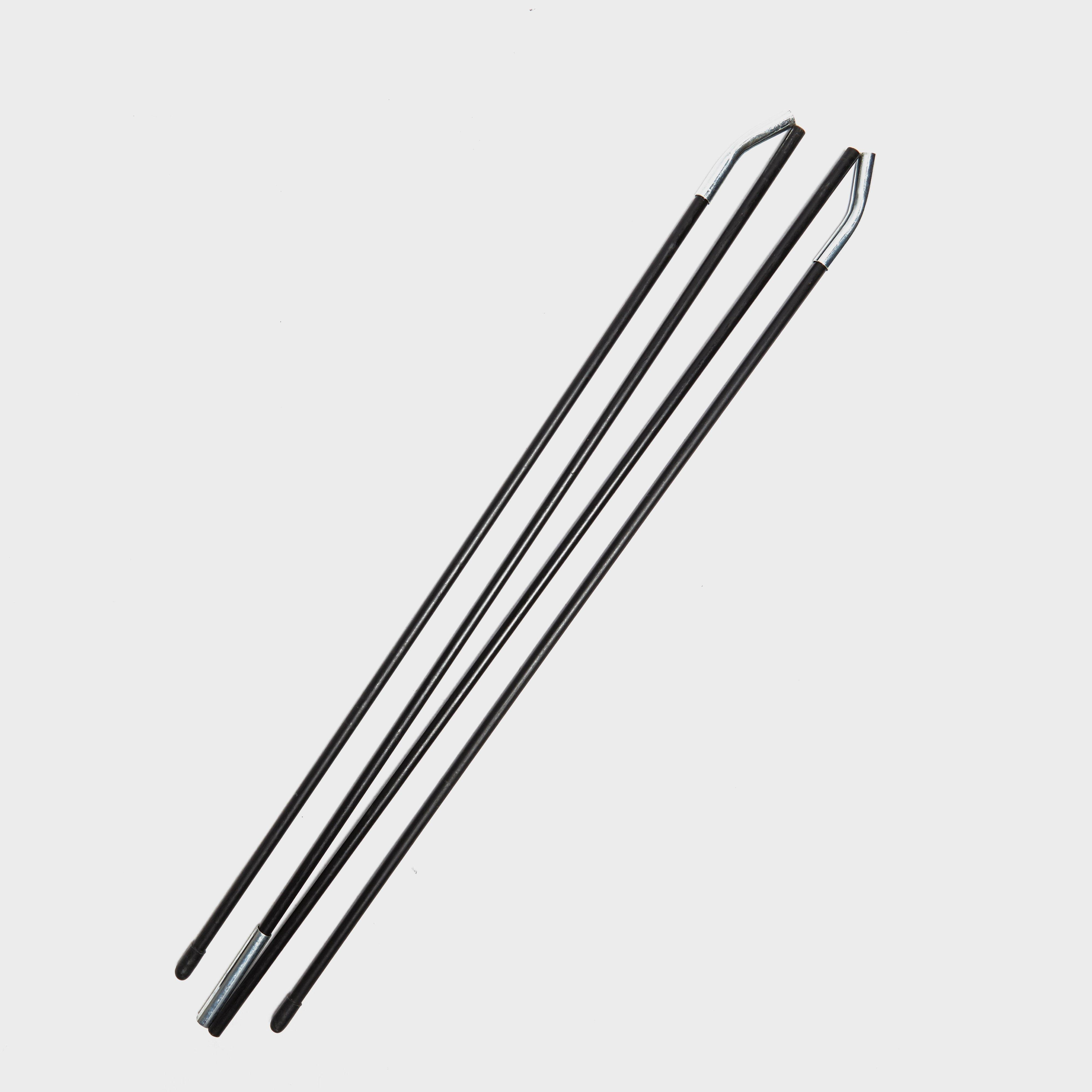 Air 4 Brow Tent Pole  sc 1 st  Millets & Tent Poles | Tent Pole Sections u0026 Sets | Millets