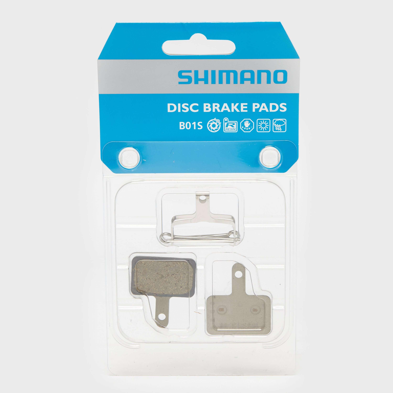 SHIMANO B01S Disc Brake Pads