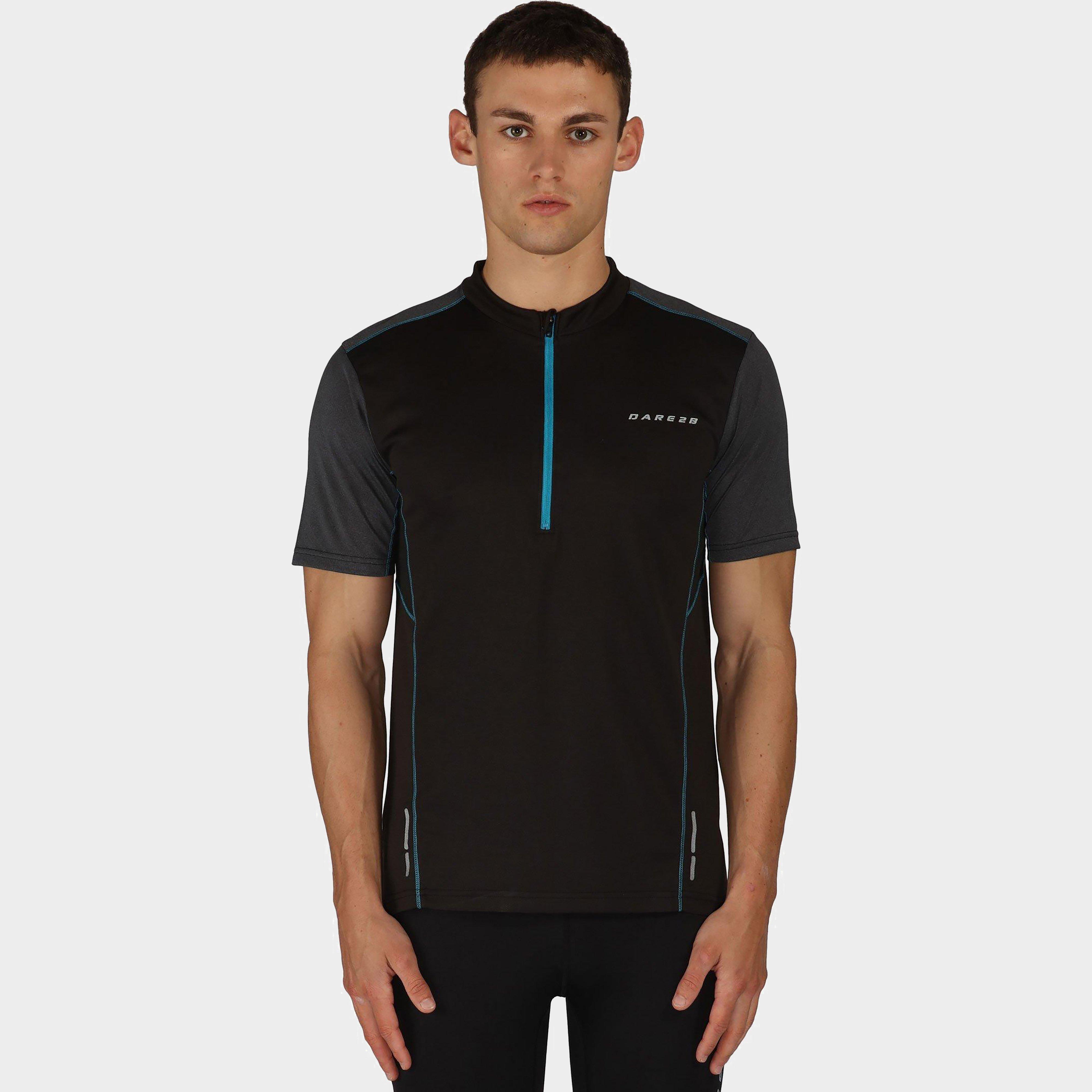 Dare2b mens cycling jacket