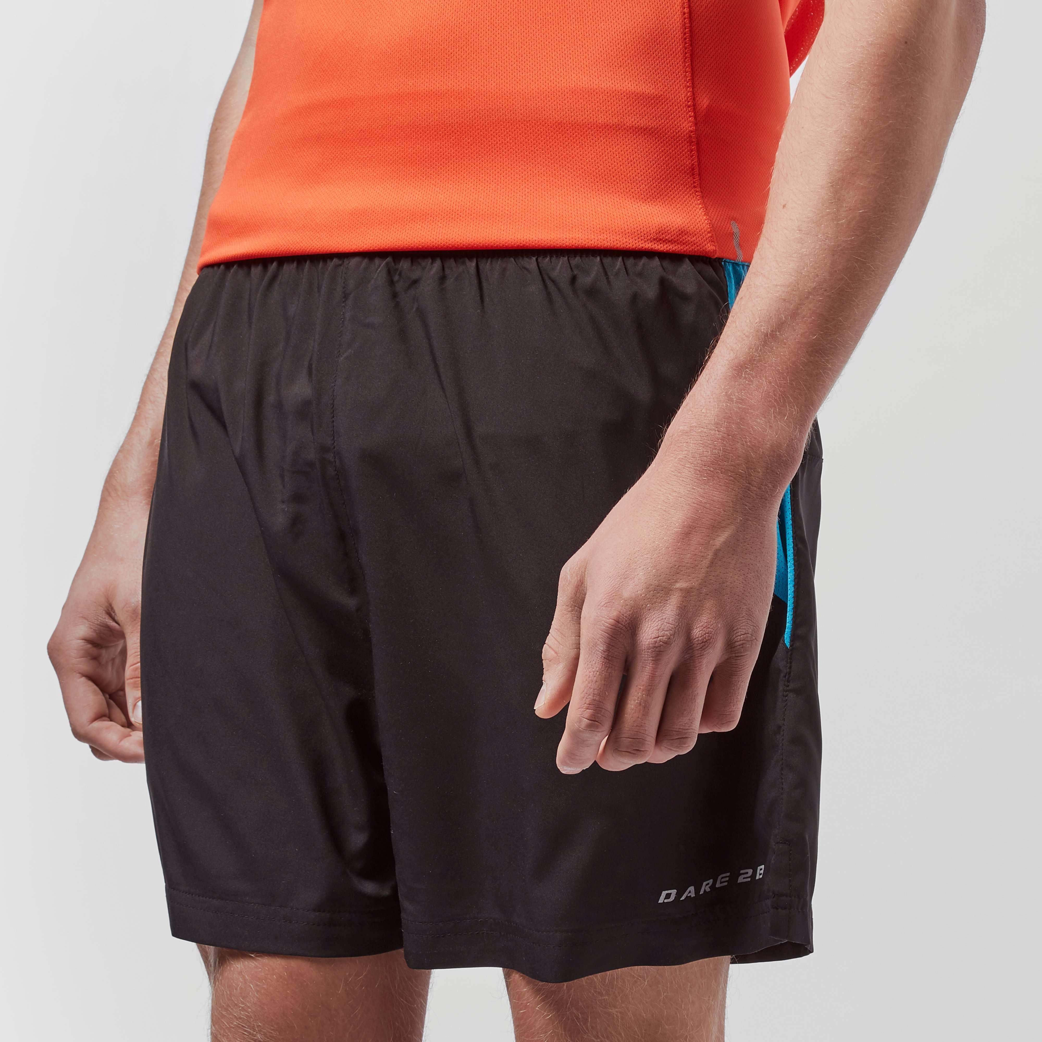 DARE 2B Men's Undulate Shorts