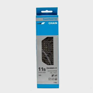 SHIMANO 105 5800 HG X 11 Speed Chain