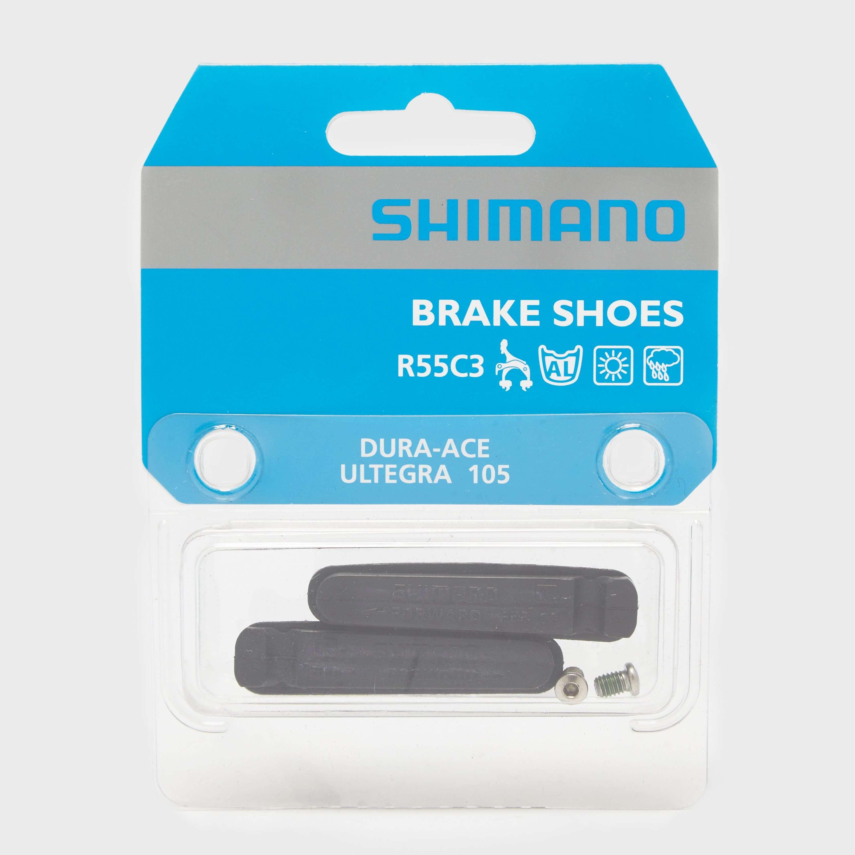 SHIMANO Dura Ace 7900 Brake Pads (R55C3)