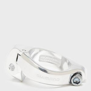 SHIMANO Front Derailleur Braze-On Clamp 34.9