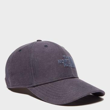 be5b1ed90ca2a Navy THE NORTH FACE 66 Classic Hat