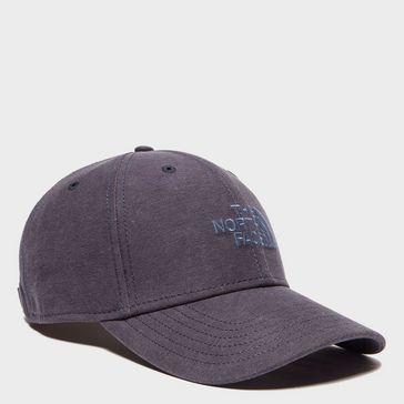e56347b2a18 Navy THE NORTH FACE 68 Classic Cap ...