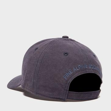 Navy The North Face 68 Classic Cap
