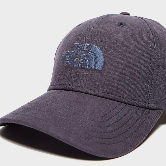 49efc5a76 66 Classic Hat