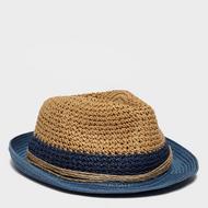 Men's Lendrix Hat