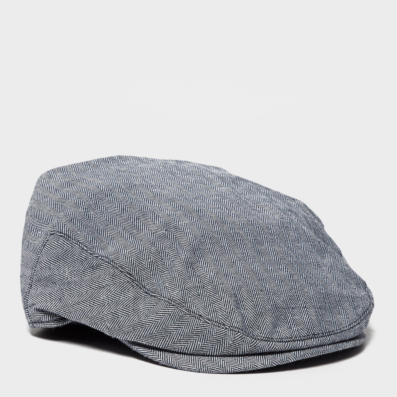 BARTS Men's Chervil Flat Cap