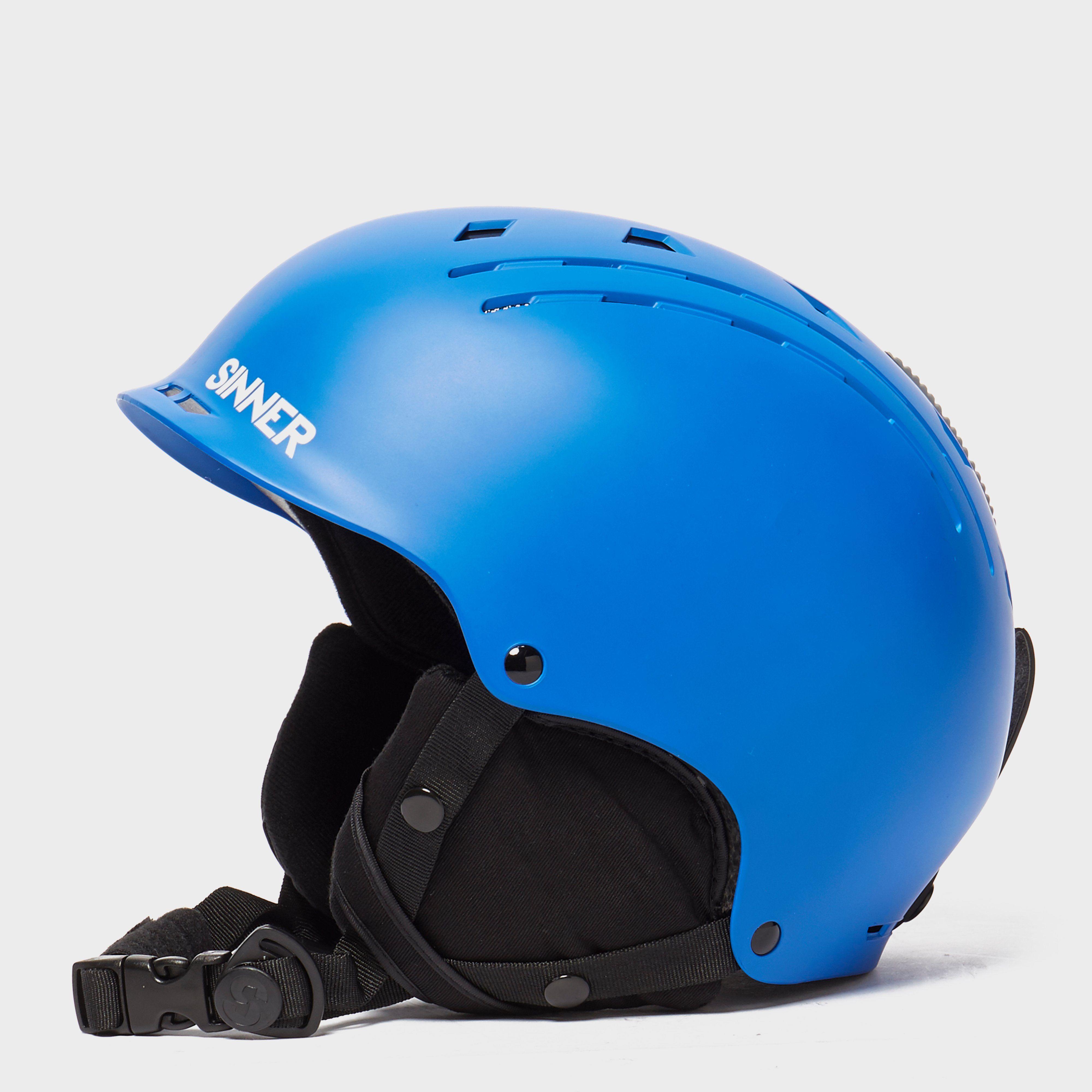 SINNER Pincher Helmet