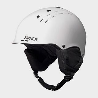 Pincher Helmet