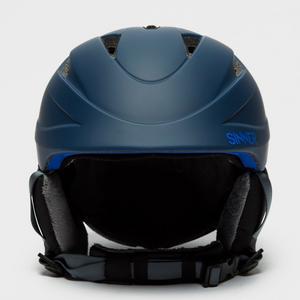 SINNER Gallix II Helmet