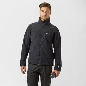 TECHNICALS Men's Windproof Jacket