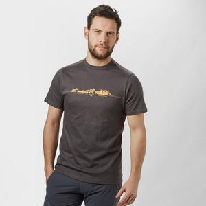 MOUNTAIN EQUIPMENT Men's Fortify T-Shirt