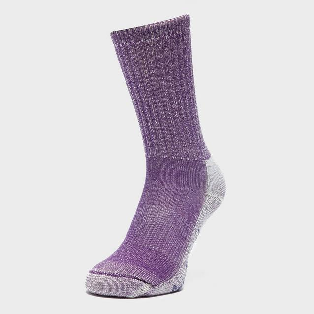 smartwool socks for women