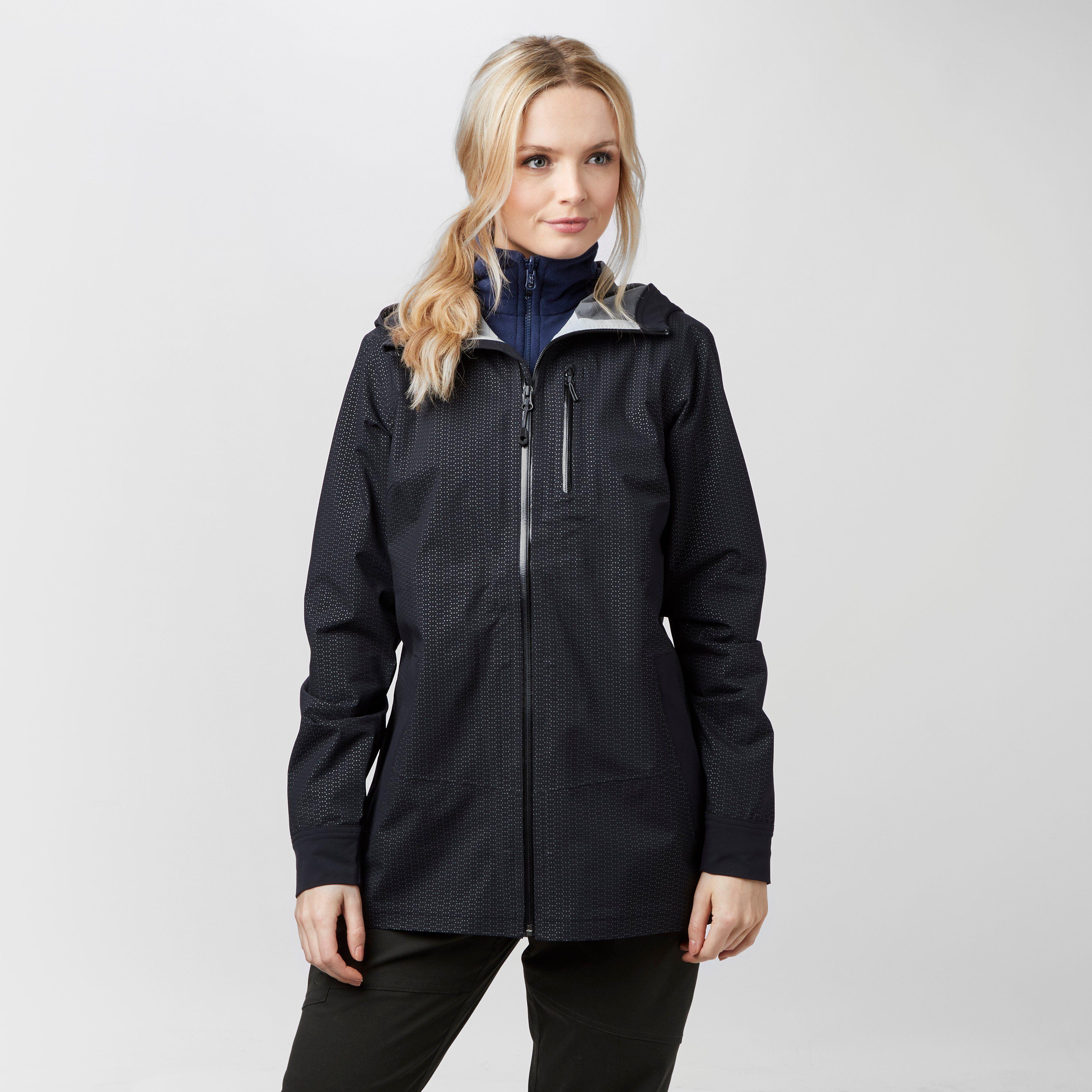 MOUNTAIN HARDWEAR Women's Lithosphere Jacket