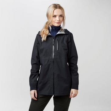 8c9595acc06d0 Black MOUNTAIN HARDWEAR Women s Lithosphere Jacket