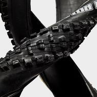 High Roller II MTB Tyre 27.5 x 2.3