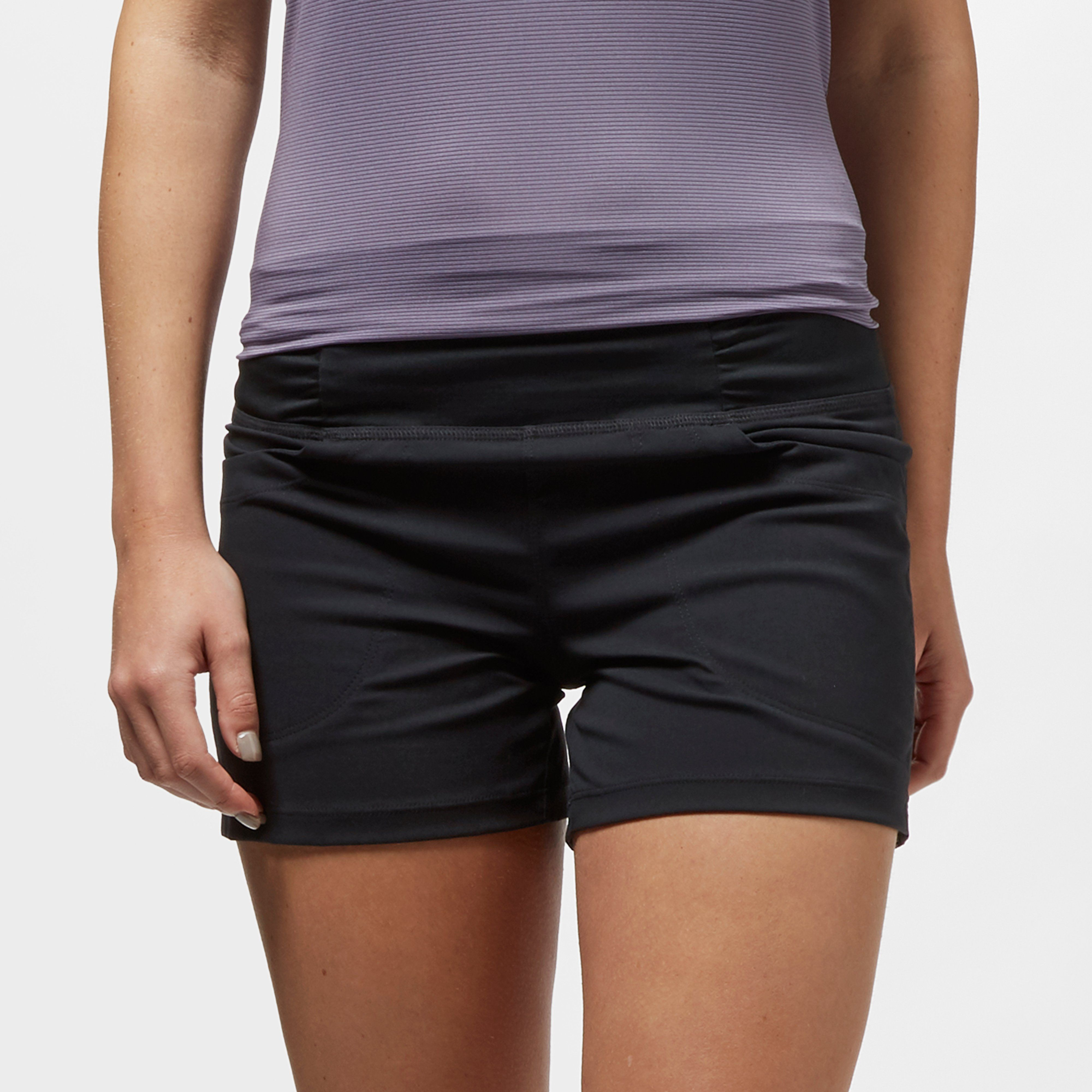 MOUNTAIN HARDWEAR Women's Dynama™ Shorts