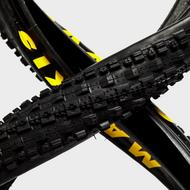 Crossmark Tyre 26 x 2.10