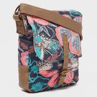 Women's Samla Bag