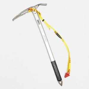 GRIVEL Munro Ice Axe