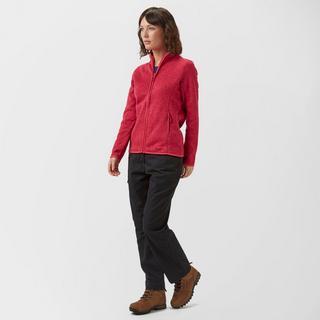 Women's Ramble II Trousers (Short)