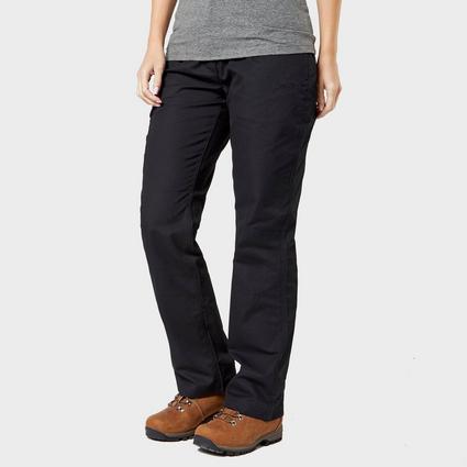 Women's Ramble II Trousers (Regular)