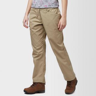 Women's Ramble II Trousers