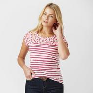 Women's Patsy T-Shirt