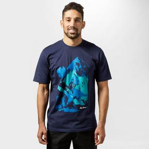 PETER STORM Men's Summit T-Shirt
