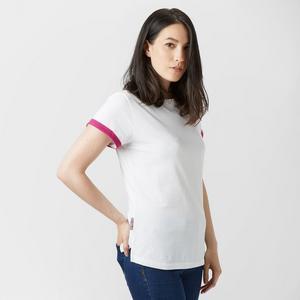 PETER STORM Women's Angel T-Shirt