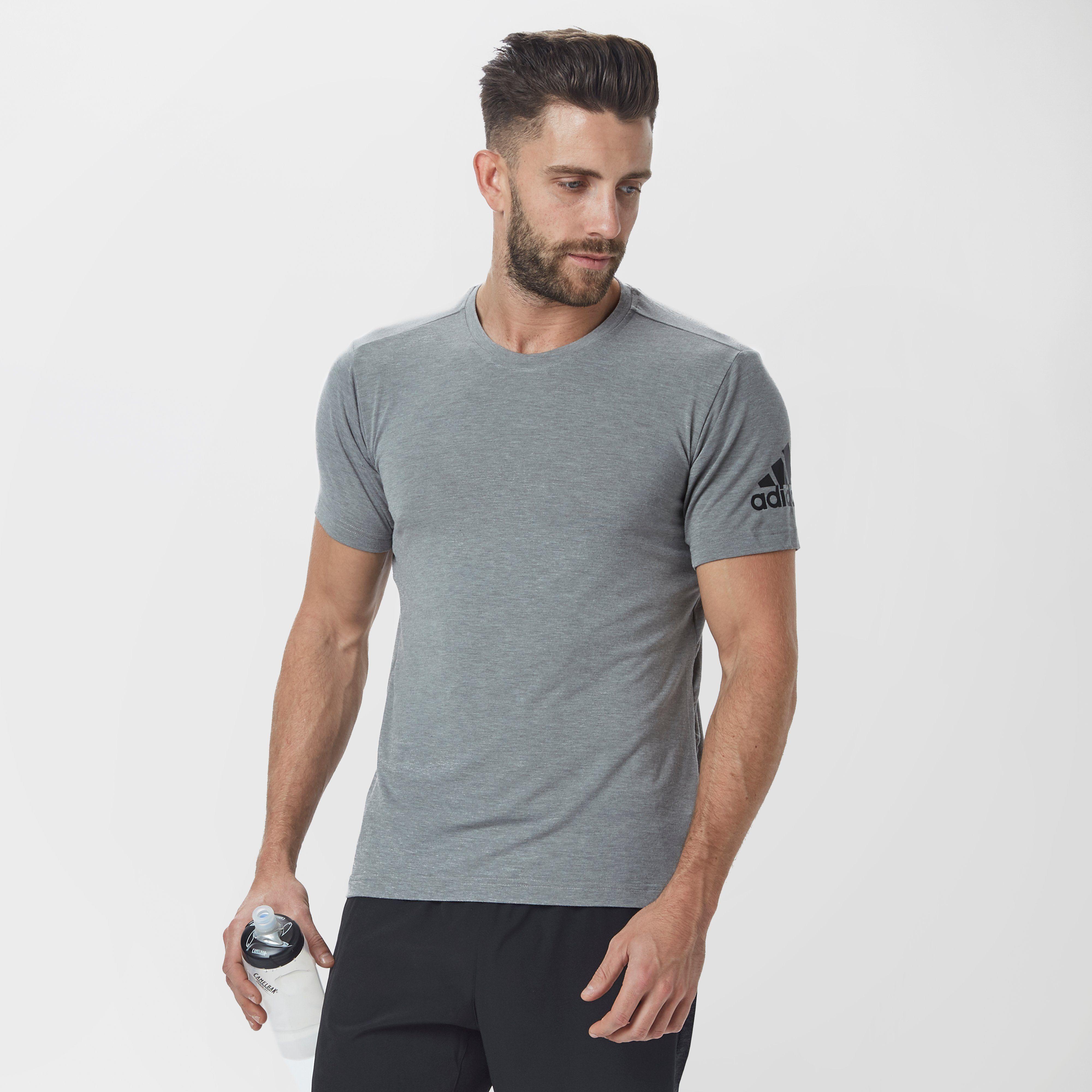ADIDAS Men's Prime T-Shirt