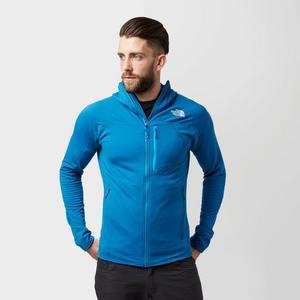 THE NORTH FACE Men's Incipient Fleece Jacket