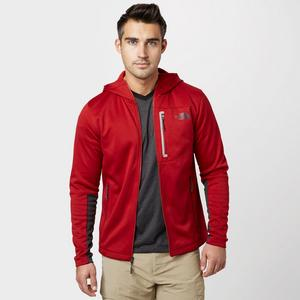THE NORTH FACE Men's Canyon Hoodie