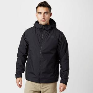 THE NORTH FACE Men's FuseForm™ Apoc Insulated Jacket