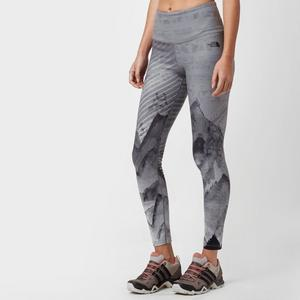 THE NORTH FACE Women's Super Waist Leggings
