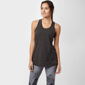 THE NORTH FACE Women's Mountain Athletics Play Hard Tank Top
