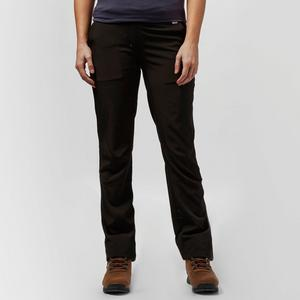REGATTA Women's Zarine Trousers