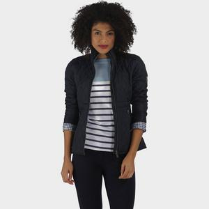 REGATTA Women's Cosmia Light Jacket