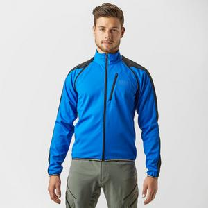 GORE Men's Phantom+ Zip Off WINDSTOPPER® Jacket