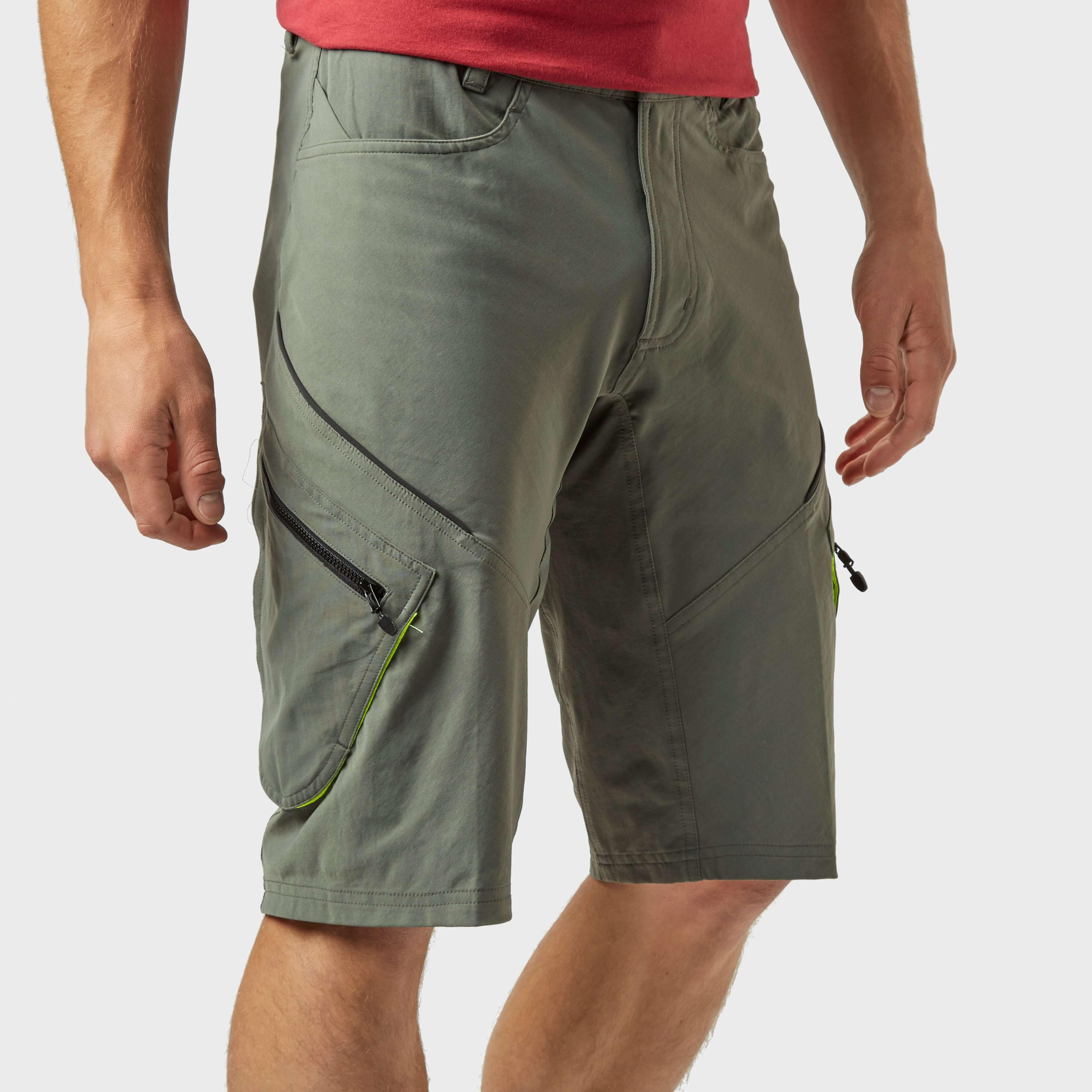GORE Men's Element Shorts