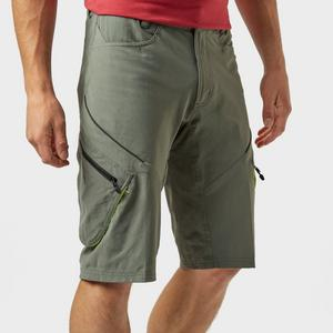 GORE Men's Shorts