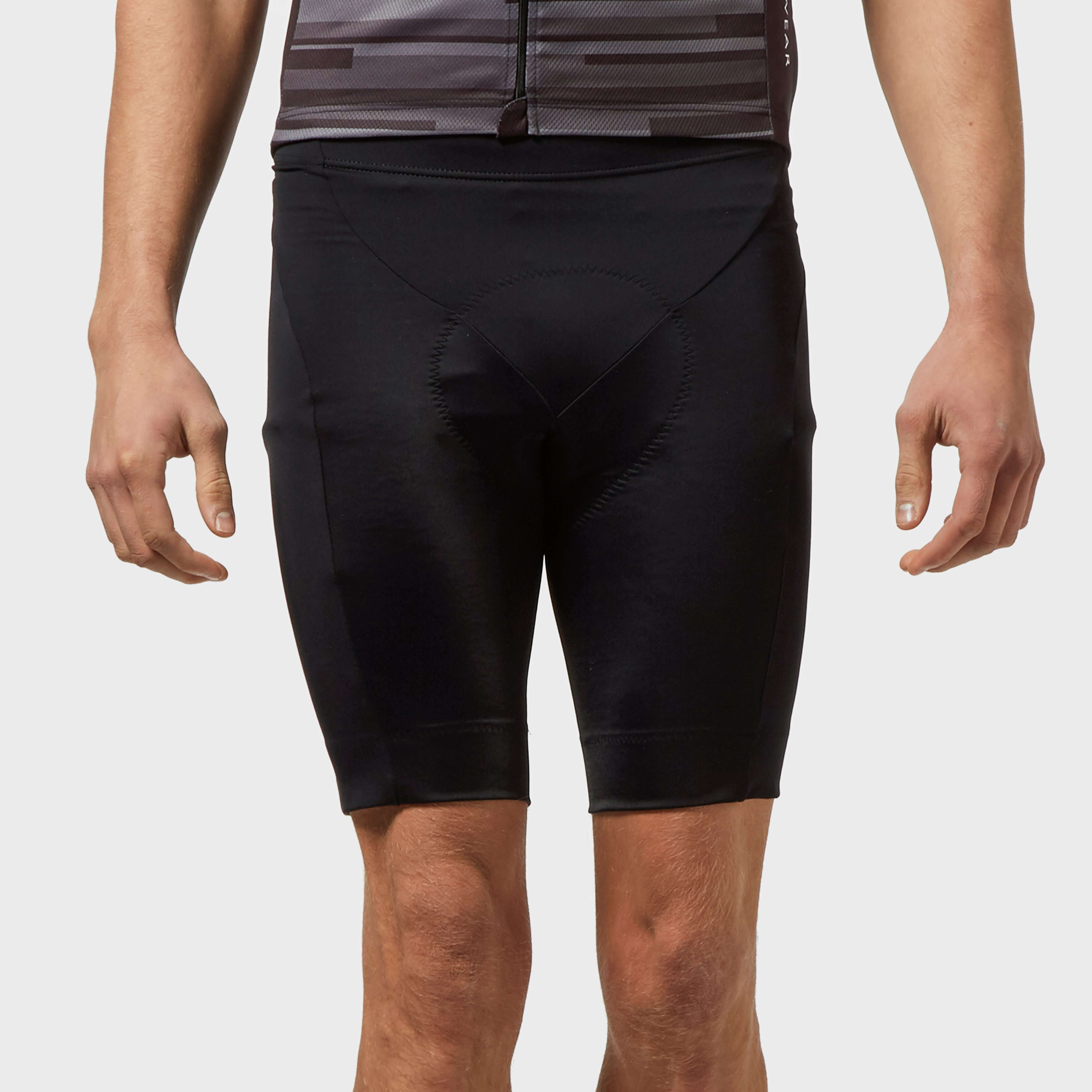 GORE Men's E Tight Shorts