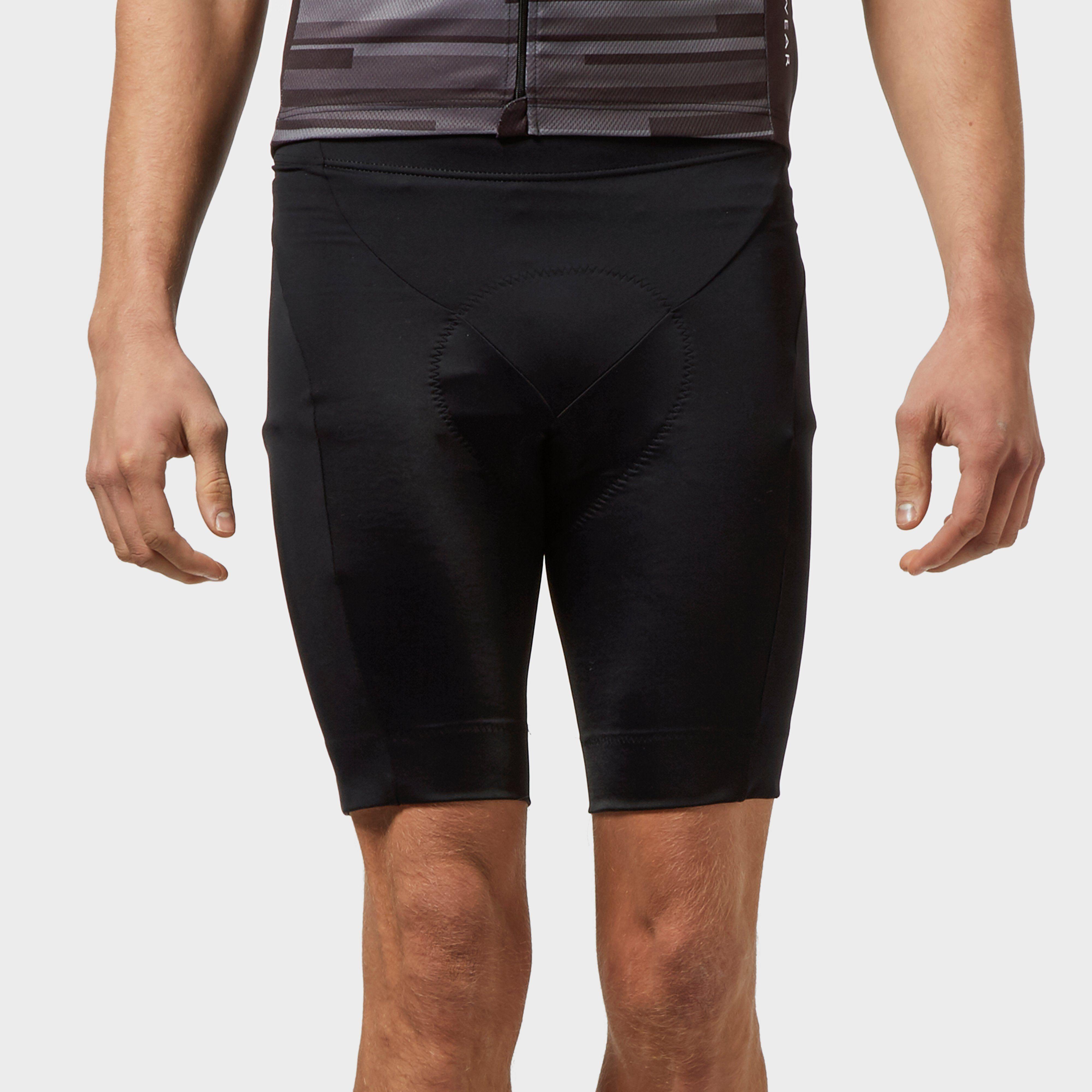 GORE Men's Tight Shorts