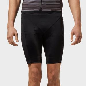 GORE Men's Tight Shorts
