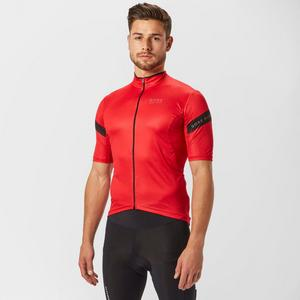 GORE Men's Power 3.0 Jersey